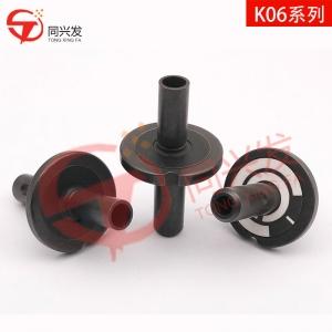 MT7100系列 K06吸嘴